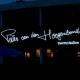 Pieter van de Hoogeband Zwemstadion Eindhoven